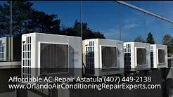 Best Air Conditioner Repair Service Astatula FL