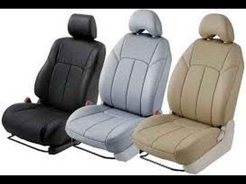 how to build lego car seats youtube. Black Bedroom Furniture Sets. Home Design Ideas