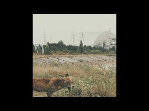 Threestepstotheocean - Del Fuoco (2020) (New Full Album)
