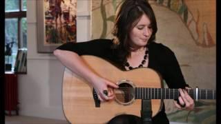 Kate Walsh - Tonight