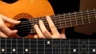 Видеоурок Таймер   На Сука,живая музыка