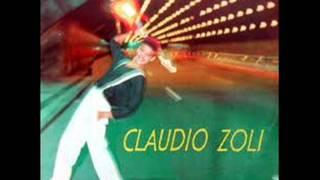 Linha do Equador - Cláudio Zoli