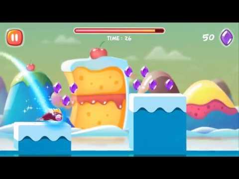 Tummy Slide - Apps on Google Play