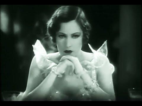 Comedy Drama Musical  Movie - Indiscreet (1931)