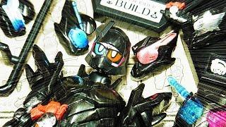こんにちわ、ようへいDXです。引き続きましてバンダイ 食玩 仮面ライダ...