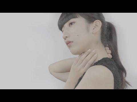 アマリリス - マーブリング (MUSIC VIDEO)