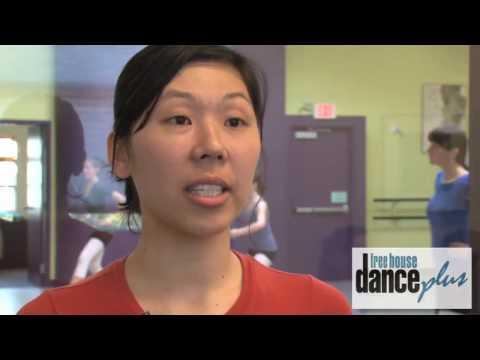 Dance Lessons Keith Calgary Free House Dance Plus AB