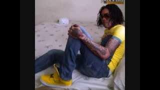 [September 2012] Vybz Kartel - Love Dem (Set Me Free Riddim)
