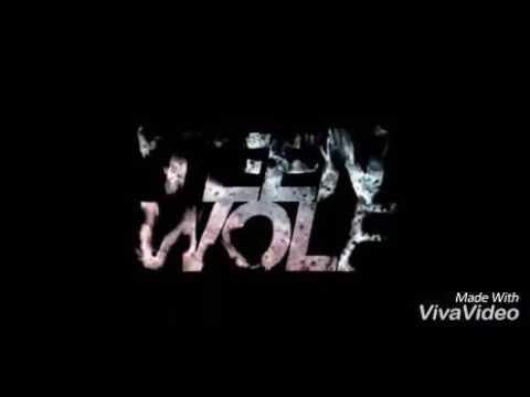 Theo♡Allison》Teen Wolf