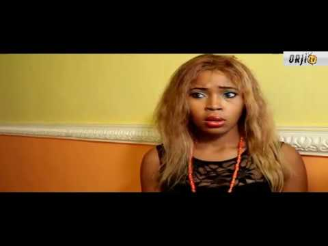 Download ROYAL SON Episode 12 ~ NOLLYWOOD EPIC / IGBO MOVIE