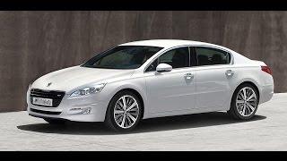видео 6 моделей Volkswagen получили высшую оценку от Euro NCAP