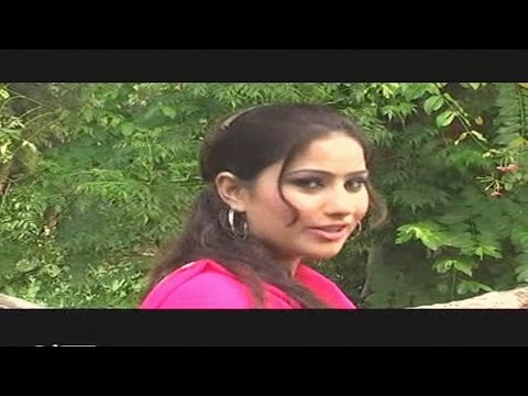 Da Meeni Zor Goro - Sabiha Noor Dance - Pashto Movie Song And Dance