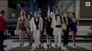 21 Jump Street (9/10) Best Movie Quote - Epic Prom Entrance (2012)