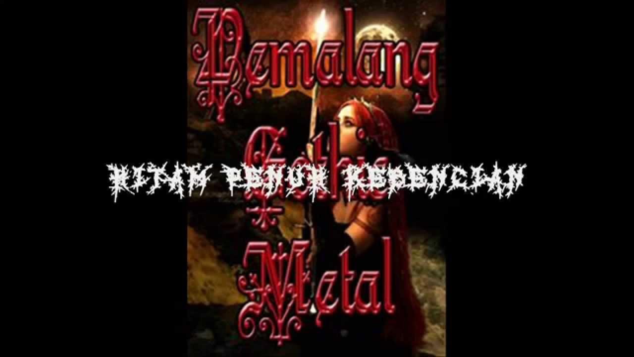 Ritual For Majesty - Hati terikat iblis HD (official lirik)