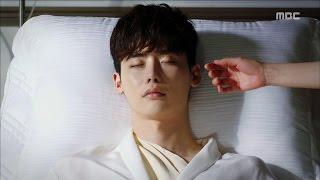 Video [W] ep.09 Han Hyo-joo was taken to cartoon world again 20160818 download MP3, 3GP, MP4, WEBM, AVI, FLV April 2018