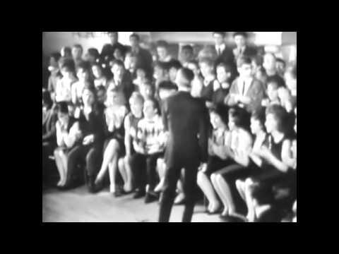 La magie des années 60 Johnny, Sylvie, Eddy, Sheila   Chansons française