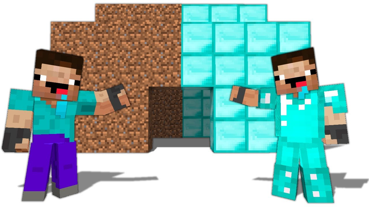 how to make your minecraft account premium for free