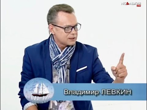 """Штабной Романс"""