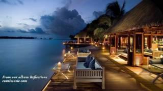 Dream Music Deep Sleep Music, Peaceful Music for stress relief, dreaming Meditation - Sleeping Music