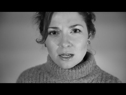 Gabriela Barros Showreel