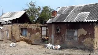 Цыгане   г.Берегово Закарпатье