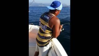 Video Pescaria com Ilidio Cardia - Remeiro download MP3, 3GP, MP4, WEBM, AVI, FLV Desember 2017