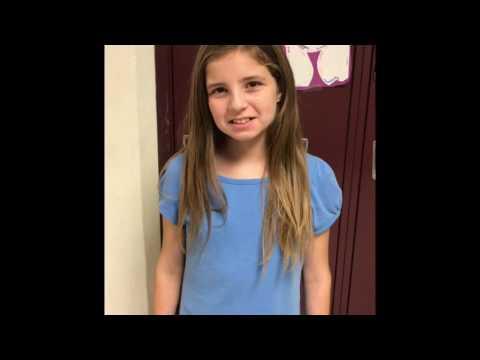 Adrian Middle School 5/6 PBIS Teacher Challenge