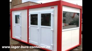 container depozit , container birou , organizare santier , container second hand ,  folosit