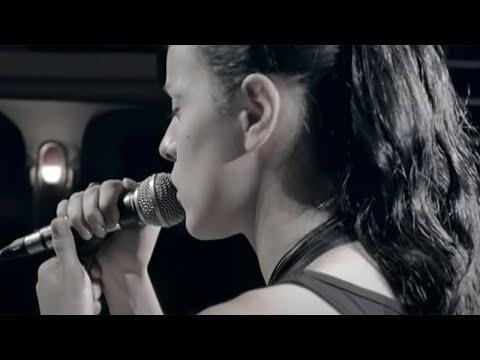 Silbermond - Symphonie (Backstage) (offizielles Musikvideo) [2004]