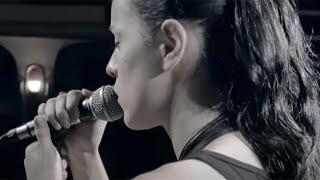 Silbermond - Symphonie (Backstage) (offizielles Musikvideo) [2004] thumbnail