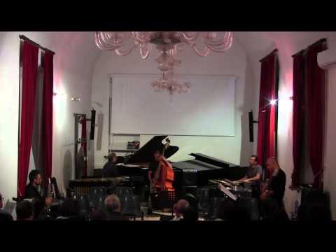 Gianni Lenoci Hocus Pocus4+Marc Ducret