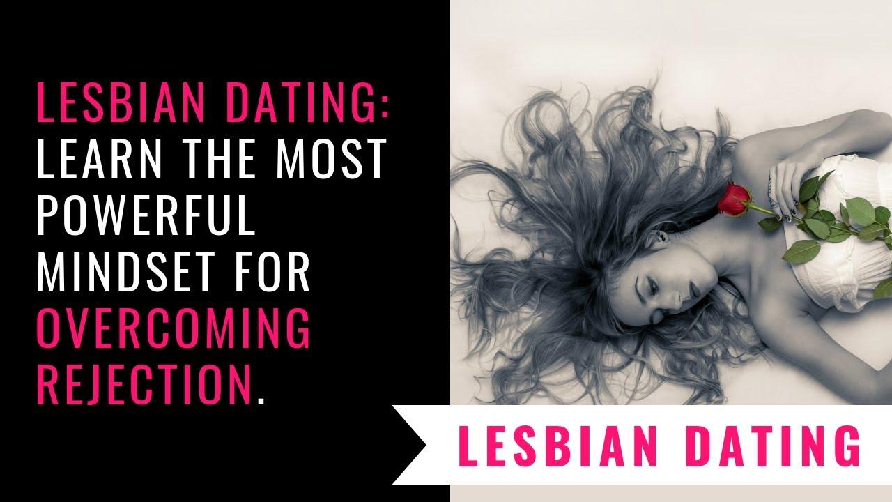 vergleich dating sites