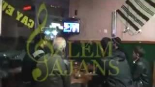 Peygamber Sevdalıları Platformu 2012 Kutlu Doğum Tanıtım Videosu