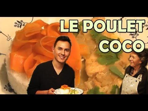 hervé-cuisine-chez-vous...-un-poulet-coco