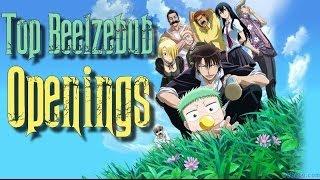 Top | Beelzebub Openings