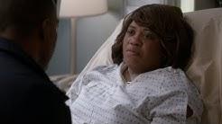 Bailey Has a Miscarriage - Grey's Anatomy