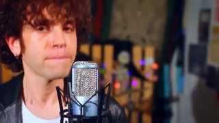 Matt Pless - The Boy in the Bottle [Official Music Video]