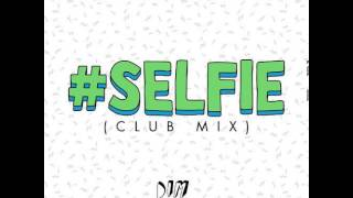 Repeat youtube video The Chainsmokers - #Selfie (Club Mix) (Out Now)