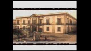 Monte-video- Época Colonial(Video en tres bloques: La ciudad de Montevideo en la época de la colonia, Hechos relevantes en la vida de José Artigas, Influencia del elemento afro en la ..., 2013-08-09T04:07:26.000Z)