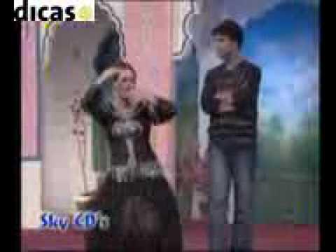 Aashkan Toon Sona Mukh