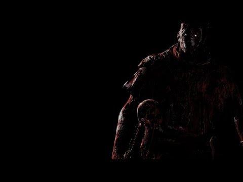 Live DBD The  Wraith(วินวอก) ปรับสักทีน่ะ !!!!  By Systemz EP.225