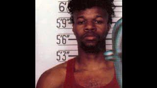 The Man Who Killed Jeffrey Dahmer