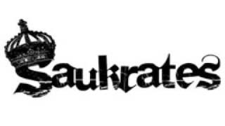 Saukrates feat. Rich Kidd - Salt and Pepper (prod. Tone Mason) 2009