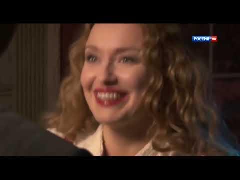 СВЕЖАК МЕЛОДРАМА Поздняя любовь- фильм.  Русские мелодрамы 2018 новинки, фильмы 2018 HD
