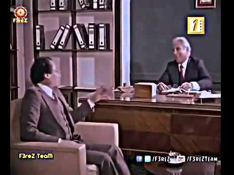 Adel Imam Full Movie :  عـادل امام في الفيلم : انتخبوا