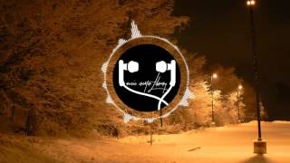 jo cohen and bq glowing at night non copyright music creator library