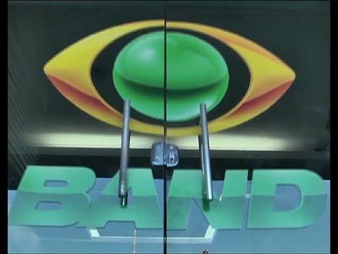 Band Amazonas lança nova programação