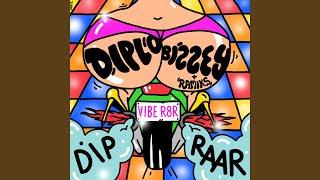Play Dip Raar