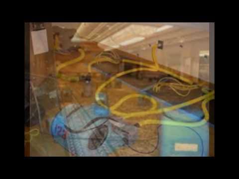Westchester Flood Damage Companies | (800)790-6202