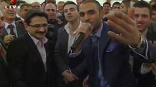 FC Syrianska Ahna kulan SURYOYE Josef Özer